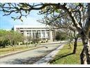Đại học Quốc gia TP Hồ Chí Minh - cơ sở nghiên cứu AI tiên phong ở Việt Nam