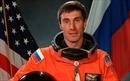 Chuyện về công dân Liên Xô cuối cùng trên vũ trụ