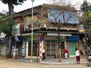'Nóng' tuần qua: Không tụ tập đông người, tập trung xử lý ổ dịch tại Bạch Mai