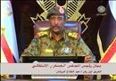 Chủ tịch Hội đồng quân sự Sudan thăm Ai Cập