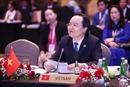 Bộ trưởng Phùng Xuân Nhạ: Cần xây dựng môi trường học tập hạnh phúc