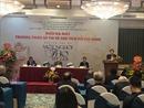 Ra mắt trường thiên thơ và lịch sử viết về Chủ tịch Hồ Chí Minh