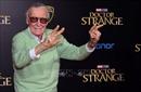Cha đẻ của các 'siêu anh hùng' Stan Lee qua đời ở tuổi 95