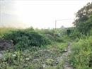 Cần áp thuế nặng với chủ đầu tư để đất hoang