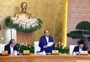 Thủ tướng chỉ thị tăng cường phòng ngừa, đấu tranh với 'tín dụng đen'