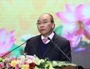 Toàn văn Tuyên bố của Chủ tịch ASEAN về ứng phó dịch COVID-19
