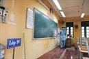 Bộ GD&ĐT: Đề nghị ngày 2/3 cho tất cả học sinh, sinh viên trở lại trường học
