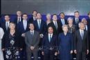 Thế giới tuần qua: Á-Âu kiếm tìm mối quan hệ vững bền trong thời buổi hỗn loạn