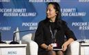 Căng thẳng dâng cao, phiên tòa quyết định số phận nữ CFO Huawei tạm hoãn