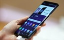 Samsung đóng cửa nhà máy sản xuất ở Trung Quốc