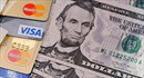 Bất chấp trừng phạt, Mỹ vẫn lọt vào Top 3 nhà đầu tư lớn nhất tại Nga