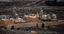 Các nước EU hối thúc thành viên ngừng bán vũ khí cho Thổ Nhĩ Kỳ