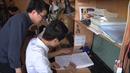 Thanh niên Việt Nam tại một trong những trường đại học danh tiếng nhất LB Nga