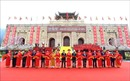 Xóa bỏ 'tư tưởng tiểu nông' để phát triển sản phẩm du lịch Tây Yên Tử