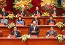 Đại hội Công đoàn XII: Chính phủ đồng hành cùng Công đoàn hỗ trợ người lao động