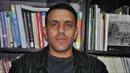 Căng thẳng mới giữa Israel - Palestine liên quan vấn đề Jerusalem