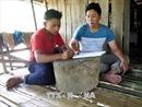 Điểm tựa yêu thương của những học trò có hoàn cảnh khó khăn ở vùng cao Sơn Hà