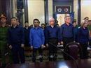 Xét xử đại án nghìn tỷ tại Dong A bank: Bác lập luận giảm trừ thiệt hại của Trần Phương Bình