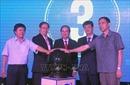 Khai trương Cổng thông tin du lịch thông minh tỉnh Phú Yên