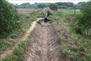 Điều tiết nguồn nước để giảm tình trạng thiếu nước vụ Đông Xuân