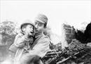 Hình ảnh hào hùng về Cuộc chiến đấu bảo vệ biên giới phía Bắc 40 năm trước
