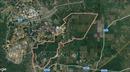 Đồng Nai đấu giá đất 'vàng' gần sân bay Long Thànhthu về hơn 3.000 tỷ đồng
