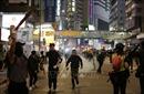 Cảnh sát Hong Kong kêu gọi giáo viên ngăn học sinh tham gia các hành động bạo lực