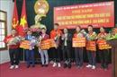 SEA Games 30: VĐV, HLV Hải Phòng được thưởng hơn 1,5 tỷ đồng