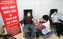Lan tỏa tình người ấm áp từ nghĩa cử hiến máu