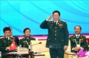 ASEAN 2020: Tạo sự đồng thuận để ứng phó linh hoạt với các tác động từ bên ngoài