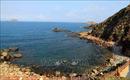 Eo Gió Nhơn Lý Quy Nhơn - Khám phá vẻ đẹp hoang sơ