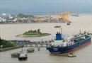 Đề xuất đầu tư 500 tỷ đồng nâng cấp luồng hàng hải Hòn Gai – Cái Lân