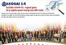 ASOSAI 14: Sự kiện chính trị - ngoại giao có ý nghĩa quan trọng của đất nước
