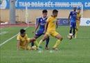 V-League 2018: FLC Thanh Hóa 'hạ gục' đương kim vô địch Quảng Nam với tỷ số 5 - 0