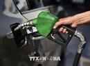 Giá dầu thế giới chứng kiến một tuần đi lên, tăng tới 2,5%