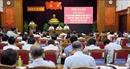 Đà Nẵng tập trung phát triển mạnh các ngành dịch vụ, nhất là du lịch, thương mại