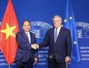 EVFTA sẽ mang lại nhiều lợi ích cho Việt Nam và EU