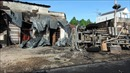 Vụ cháy xe bồn khiến 6 người thiệt mạng: Thiệt hại trên 10 tỷ đồng