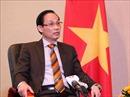 Việt Nam góp phần thúc đẩy hài hòa hóa pháp luật thương mại quốc tế
