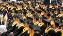 Triển khai 8 vấn đề lớn của giáo dục đại học