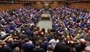 Hạ viện Anh phản đối thỏa thuận Brexit với 432 phiếu trống