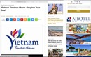 Chuyên trang du lịch nước ngoài ca ngợi vẻ đẹp bất tận của Việt Nam