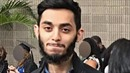 Mỹ bắt thanh niên âm mưu tấn công Nhà Trắng bằng thuốc nổ, tên lửa chống tăng