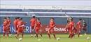 Asian Cup 2019: Cuộc tỉ thí giữa những bậc thầy chiến thuật