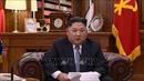 Hội nghị thượng đỉnh Mỹ - Triều: Ông Kim Jong-un đã khởi hành tới Hà Nội bằng tàu hỏa