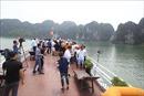 OANA 44: Cần đẩy mạnh quảng bá hình ảnh 'kỳ quan' vịnh Hạ Long