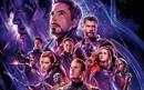 Các siêu anh hùng tiếp tục khuynh đảo rạp chiếu toàn cầu