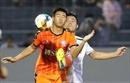 V.League 2019: SHB Đà Nẵng thắng 2-1 trước Hoàng Anh Gia Lai