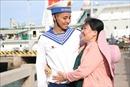 Chuyến tàu nặng tình cá nước - Bài 2: Những người mẹ của chiến sĩ Trường Sa