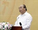 Hội nghị xin ý kiến nguyên lãnh đạo Đảng, Nhà nước về các dự thảo Văn kiện quan trọng